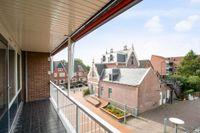 Poortstraat 19, Winschoten