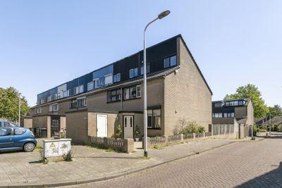 De Waarden 156, Zutphen