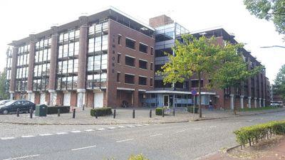 Eemborg 415, Baarn