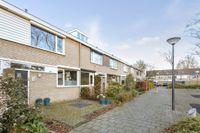 Basielhof 22, Oosterhout
