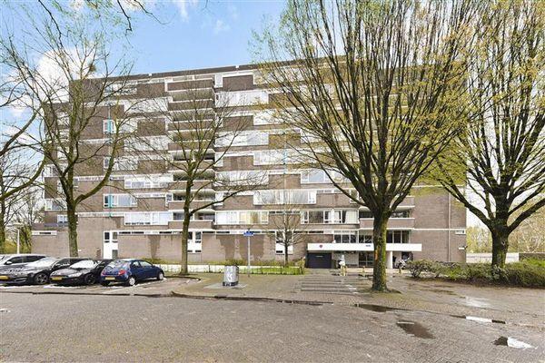 Maalakker 68, Eindhoven