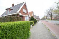 Schoolstraat 118A, Musselkanaal