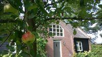 Heistraat, Breda