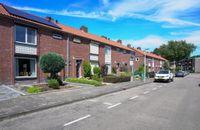 Brunestraat 24, Maastricht