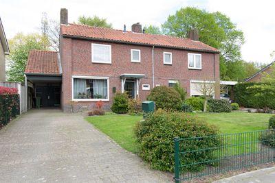 Kerkhofweg 71., Overdinkel