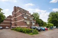 Groenhof 117, Almere