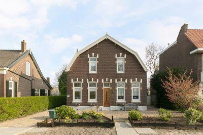 Kleiweg 395--397, Rotterdam