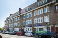 Breeplein 5-A2, Rotterdam