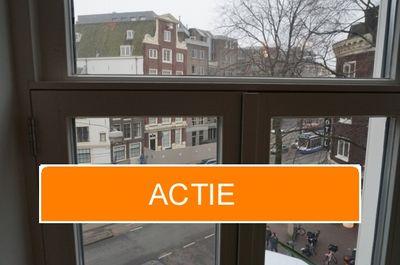 Hekelveld 7 B, Amsterdam