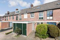 Briljantdrift 27, Nieuwegein
