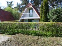 Heuvelweg 67, Vlagtwedde