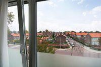 Zwanebloemlaan 23, Arnhem