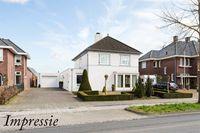 Lindendijk 40a, Sint-oedenrode