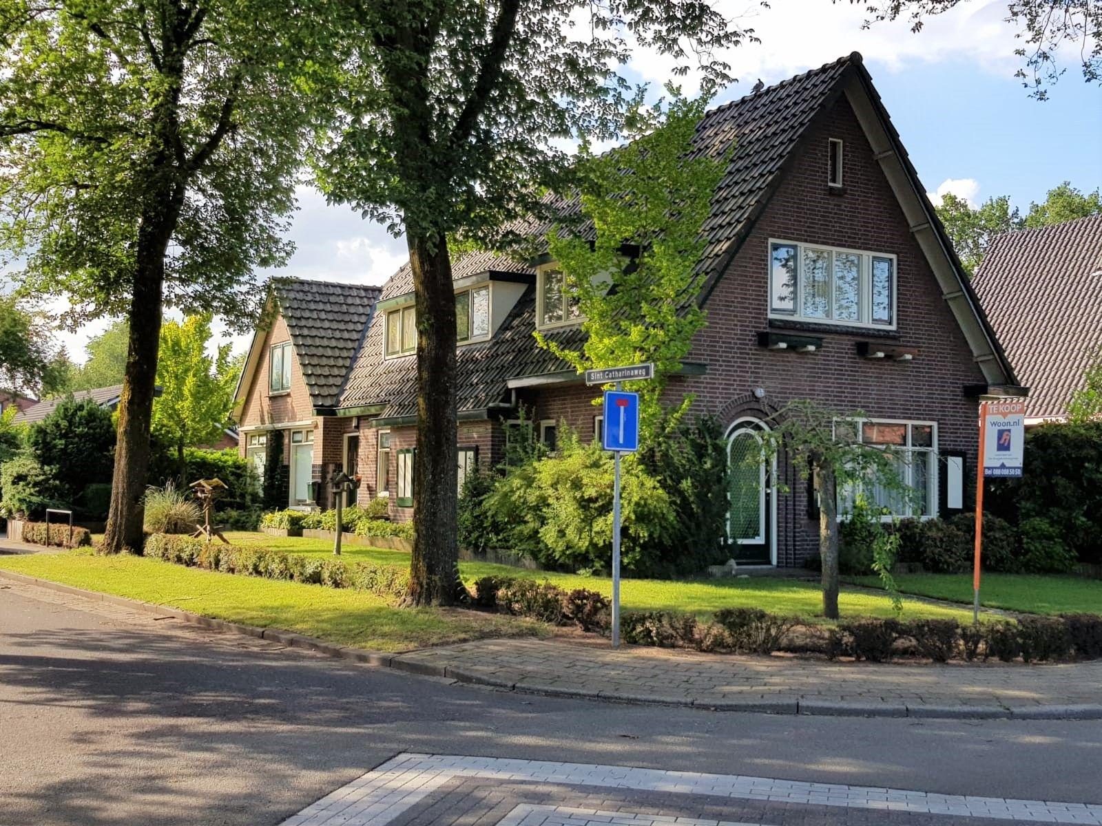 Haverkampsweg 39, Epe