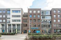 Piusplein 4203, Tilburg