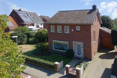 Oldenzaalsestraat 308, Hengelo OV