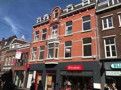Hamstraat, Roermond