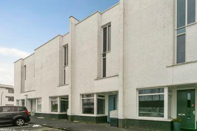 Vlodropstraat 20, Tilburg