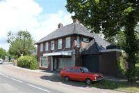 Bornsestraat 36, Bornerbroek