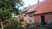 Veenhuizen 7, Onstwedde