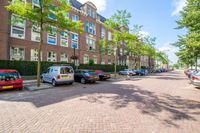 Nicolaas Beetsstraat 208, Utrecht