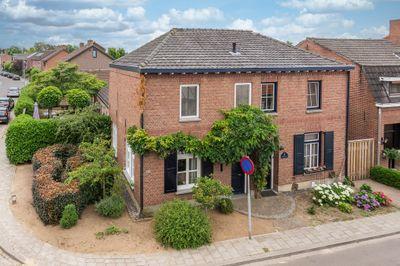 Wilhelminastraat 12, Velden