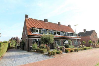 Tipstraat 37, Maasbracht