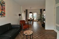 Polluxstraat 55, Hilversum