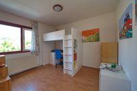 Schonbergweg 26, Almere