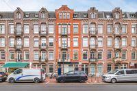 Frederik Hendrikstraat 104-2, Amsterdam