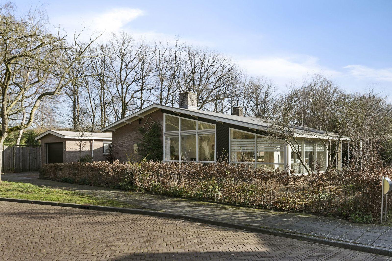 Herman Gorterstraat 12, Deventer