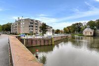 Adriaan Van Bergenstraat 96, Breda