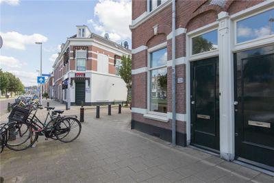Vleutenseweg 126, Utrecht