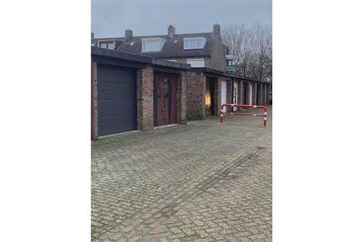 Orthense Hoven, Den Bosch