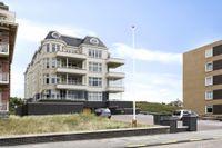 Koningin Astrid Boulevard 31-c, Noordwijk