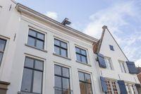 Rijkmanstraat 52-c, Deventer
