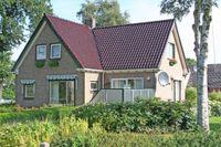 Noorderdiep 526, Valthermond