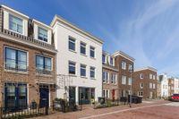 IJsseloogwal 77, Gouda
