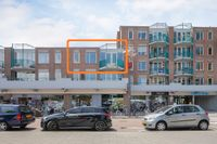 Prins Hendrikstraat 324, Hoek Van Holland
