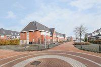 Musicaldreef, Harderwijk