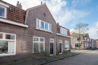 Molenweg 182, Zwolle