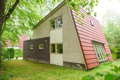 Krimweg 140B 35, Hoenderloo