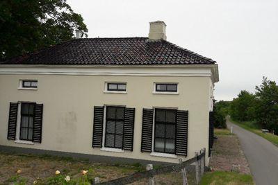 Maarhuizen, Winsum