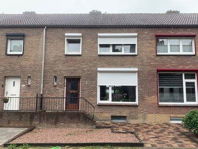 Eikstraat 81, Heerlen