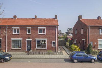 Javastraat 37, Roermond