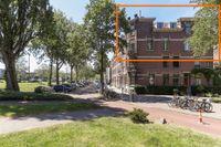 Rochussenstraat 277, Rotterdam