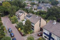 Rietbergstraat 41, Zutphen