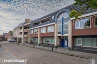 Kostverloren 84, Veenendaal