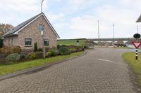 Vaart ZZ 143, Nieuw-amsterdam