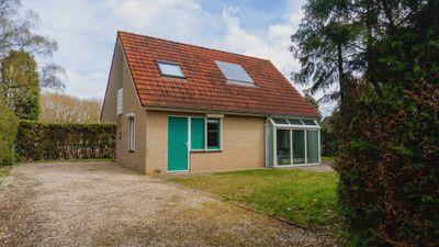 Wighenerhorst 102, Wijchen